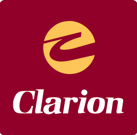 CHOICE HOTELS CLARION