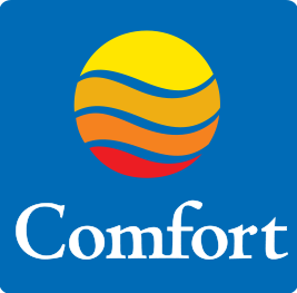 CHOICE HOTELS COMFORT
